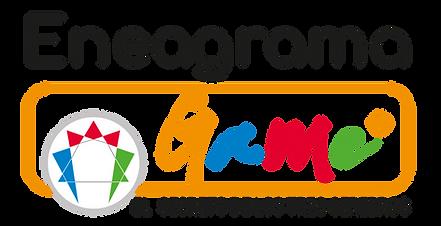 logo_oficial_color.png