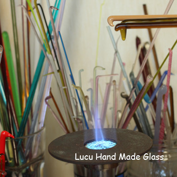 lampglasswork16.12.14