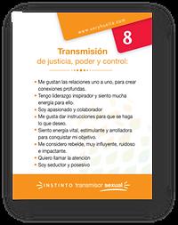 8trans.png