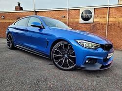 BMW_edited