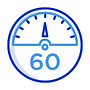 McG-Icon-60.png