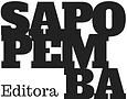 SAPO-2.png