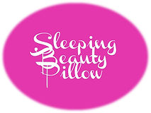 sleepingbeautypillow.jpg
