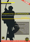Fundamentos da Improvisação Volume 2 Conrado Paulino.jpg