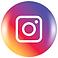 logo instagram cort.png