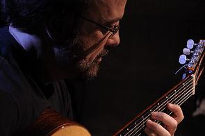 Conrado Paulino by Flavio Regis.jpg