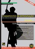 Fundamentos da Improvisação VOLUME 1 Conrado Paulino.jpg