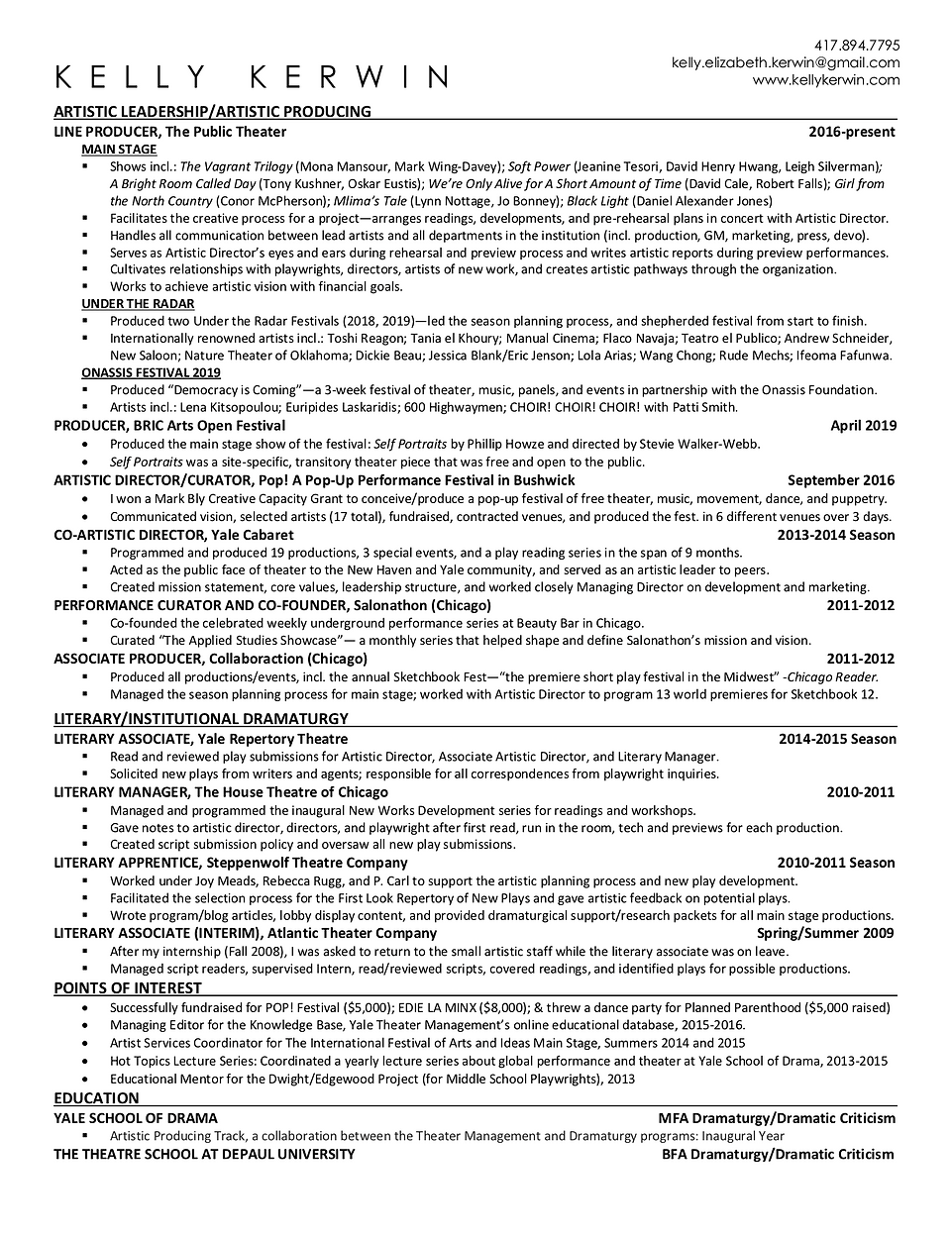 Kelly Kerwin Admin Resume May 2020.png