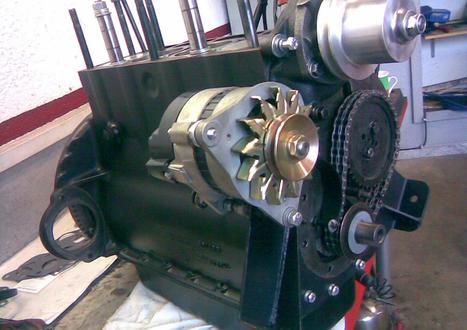 021_Motor TR2 07.jpg