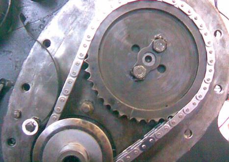 022_Motor TR2 04.jpg