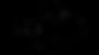batch_600x337_logo_adami.png