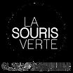 batch_Logo Souris Verte .png