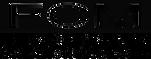 batch_logo fcm.png