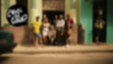 Photo Cuba 1 Logo.jpg