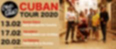 Bandeau Cuba 2 vFINAL.jpg