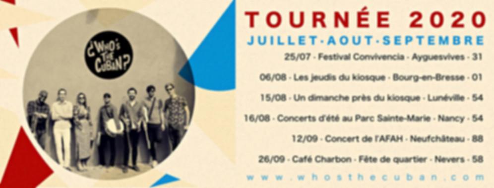 bandeau tour 2020 vfinal 2.jpg