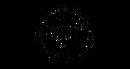 Logo-Schiltigheim-Culture.png