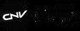 batch_Logo_CNV_RVB_Positif.png