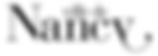 1280px-Logo_Nancy.svg.png
