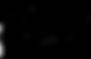 batch_csm_logo-arts-vivants-52_c00d19759