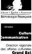 drac-grand-est-logo.png