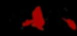 SMASH Logo site 1.png