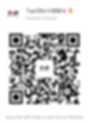 41558648194_.pic_hd.jpg