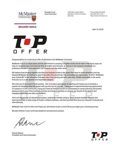 McMaster Congrats.jpg