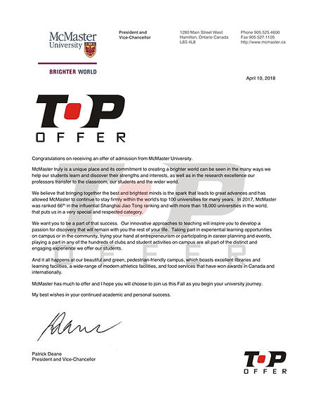 McMaster Congrats (1).jpg