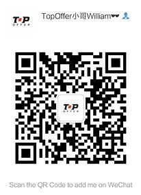 21558645645_.pic_hd.jpg
