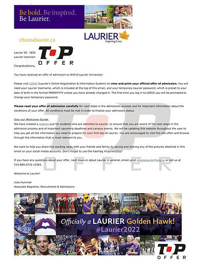 Laurier Email.jpg