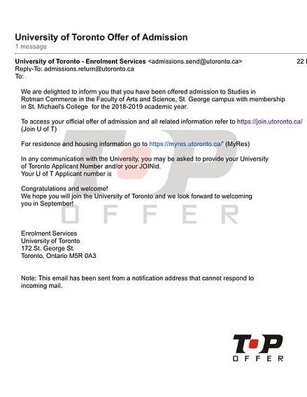 Rotman Email (1).jpg
