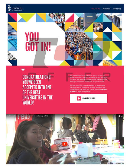 UTSC Colourfull Offer (1).jpg