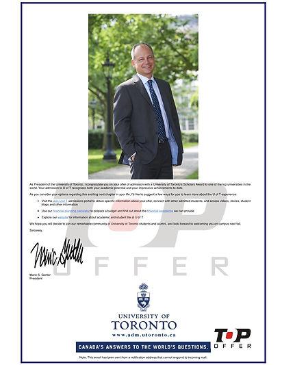 UT President Letter.jpg
