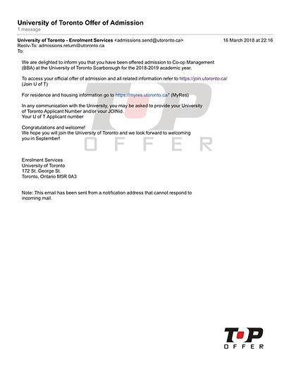 UTSC Coop BBA Email.jpg