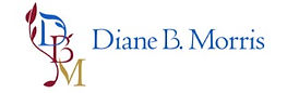 Diane%20B%20Morris%20Logo%20Edit%206_24_