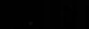 01133-SWIFT-Logo-Design-NoTag-BL.png