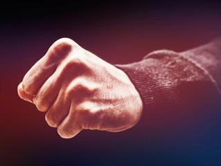 Men's Health Month: Combat low T like Bond. James Bond.