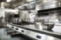 commercial-kitchen-baking_0.jpg