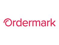 ordermark-logo.png