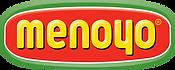 logo-menoyo.png