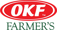 logo-okf.png