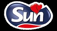 Sun (1).png