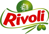 logo-rivoli.png