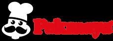 logo-pakmaya.png