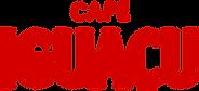 logo-iguacu_edited.png