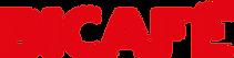 logo-bicafe.png
