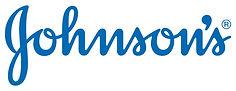 johnsons logo_page-0001.jpg
