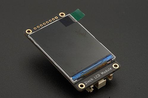 MadMachine 2'' IPS LCD
