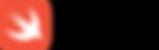 Swift_logo_horz_lockup_color_rgb.png